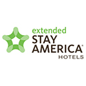 Extended Stay America hotels