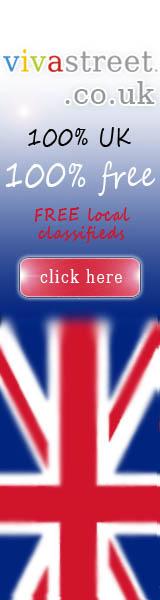 VivaStreet UK