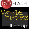 10% Off Movie Tudes Titles