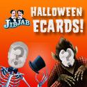 JibJab Halloween eCards