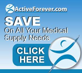 ActiveForever 280x250 banner