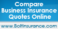 Compare business insurance quotes online now