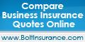 BOLT Insurance.com coupons