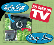 Shop Now at Taylor Gifts