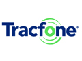 Tracfone Wireless - Compare Rates and Save