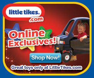 Online Exclusives!