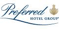Preferred Hotel Group