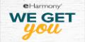 eHarmony.com coupons