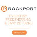 Free Shipping at Rockport.com!