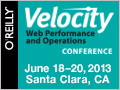 Learn more about Velocity Conference