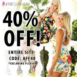 300x300 Affiliate Exclusive Coupon