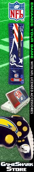 NFL Accessories