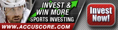 Sports Investing Made Simple - Invest and Win More