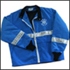 Code One EMS Jacket