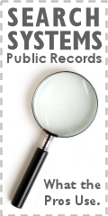 Search Systems Public Records