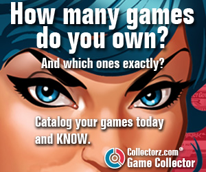 How many video games do you own?