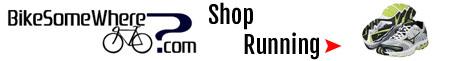 BikeSomeWhere.com | Shop Running