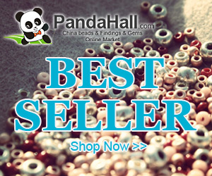 Best seller findings, jewelry beads, gemstone beads, pearls, glass beads, tools and much more.
