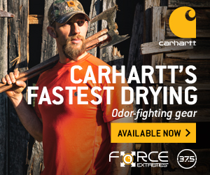 Click Here to Shop the New Carhartt Line of Force Extremes Odor-Fighting High Performance Outdoor Clothing and Work Gear and Support The Garden Oracle with Your Purchases!  The Garden Oracle: Organic, Vegetable, Herb, Fruit, Flower, Shrub, Lawn and Tree Gardening & Veggie Growing Advice, Garden Tutorials, Pruning & Planting Supplies, Seeds & Plants, Heirloom Seeds, Garden Tools & Equipment, Lawn Mowers, Trellis for Vegetables Vines & Flowers, Tomato Cages, Plant Supports, Garden Soil, Potting Soil, Seedling Soil Mix, Compost, Composting Bins, Fertilizer & Plant Food, Water Hoses & Watering Cans, Sprinklers & Drip Irrigation, Outdoor Decor, Arbors, Raised Garden Beds, Pots & Planters, Seedstarting, Germinating & Propagation Equipment, Patio Furniture, Lighting, Yard Accents, Gardeners Clothing & Yardwork Gear and More!
