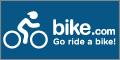 Bike.com - Go ride a bike!