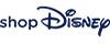 100x40 DisneyStore.com Logo
