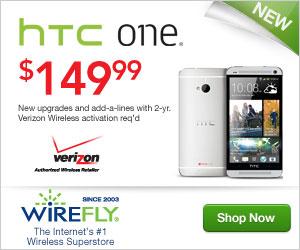 HTC Smartphone Sale_300x250