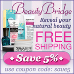 one stop resource for hard to find skincare