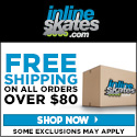 Free Shipping On Orders Over $80!