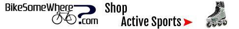 BikeSomeWhere.com | Shop Active Sports