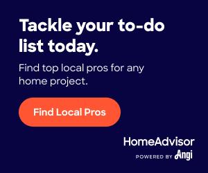 HomeAdvisor.com