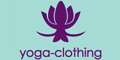Yoga-Clothing.com
