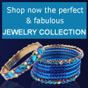 Bangles Jewelry from India
