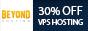 beyond_hosting11940027