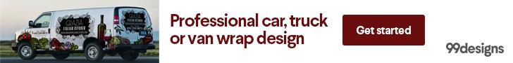 car wraps best designs
