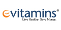 eVitamins - Discount Vitamins & Supplements & Herbs