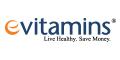 eVitamins.com - Buy vitamins online in Bermuda.