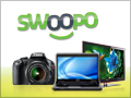 Bid and win for a great deal at Swoopo.com!