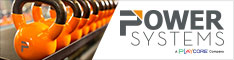 Power Systems Banner