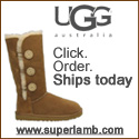 Superlamb - UGGs and more for the whole family
