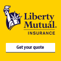free quote now from liberty mutual