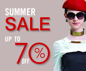 Big Sale for Women Clothing