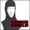 PGI CarbonShield Fire Hood