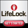 Deals on LifeLock Coupon: 30-Day Trial for FREE + Extra 15% off Your Order