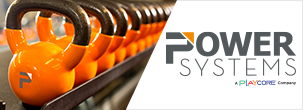 Power Systems Banner 2