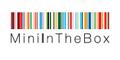 MiniInTheBox Coupon: Extra $10 Off $100+ Order Deals