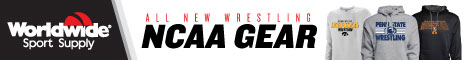 Worldwide Sport Supply -#1 Online Wrestling Store