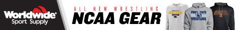 Worldwide Sport Supply -#1 Online Wrestling Store