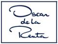 Oscar de la Renta Luxury Eyewear
