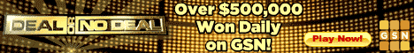 WorldWinner.com Online Games for Cash Prizes
