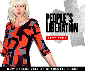 People's Liberation 300x250